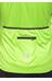 Endura Hyperon Jersey korte mouwen Heren groen